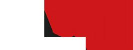 Ondernemers Vereniging Woudrichem Logo